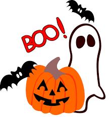 icone-halloween-touptigym